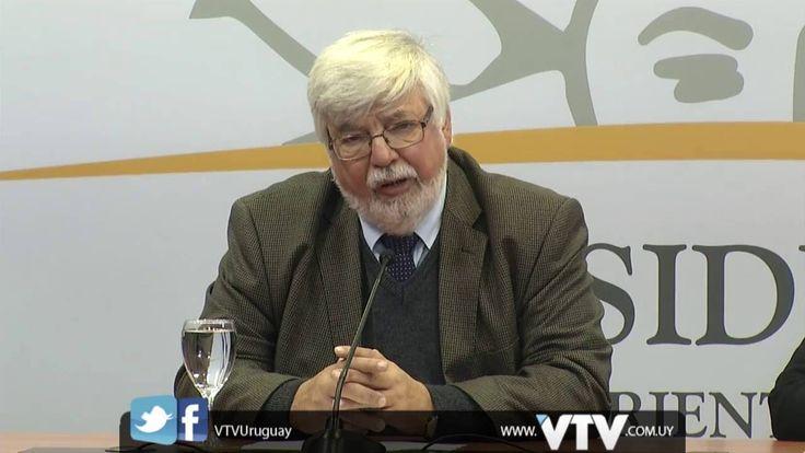 VTV NOTICIAS: BONOMI SOBRE MARCONI