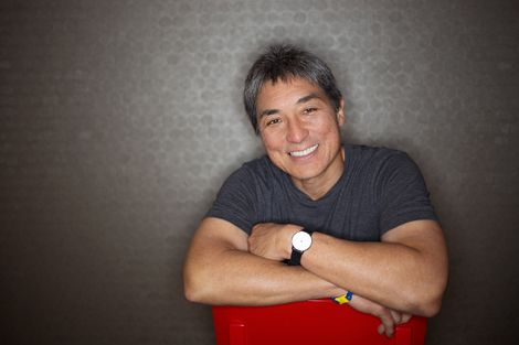 Guy Kawasaki: How to Manage Your Board. The art of board management is a skill that you need to master because it can mean your survival and at least greater leeway in managing your startup. #InnMind, #Kawasaki, #startup