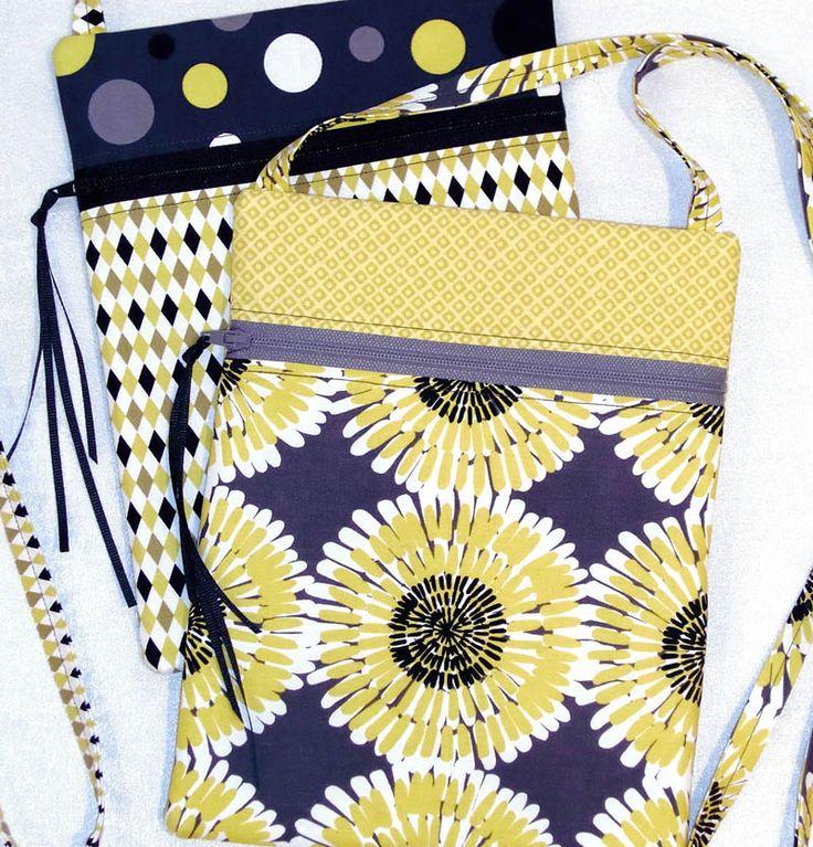 A Zipper Technique Sew Easy You'll Think You CheatedLori Jean