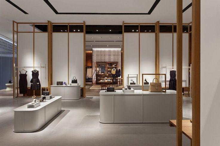 25 Best Interior Design Projects By Yabu Pushelberg   Best Interior Designers - Part 24