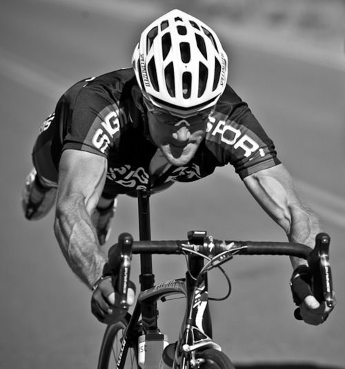 395 Best Bicycle Icicle Images On Pinterest Bicycle Cycling