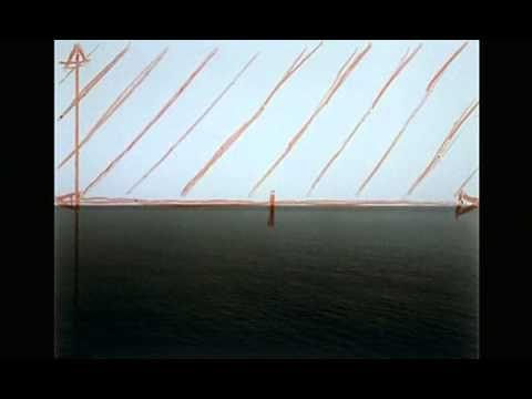 Хироси Сугимото (Hiroshi Sugimoto) - Контрольные отпечатки - YouTube