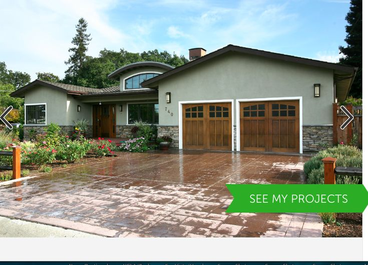 Exterior Ranch House Colors 17 best house exterior colors images on pinterest   exterior