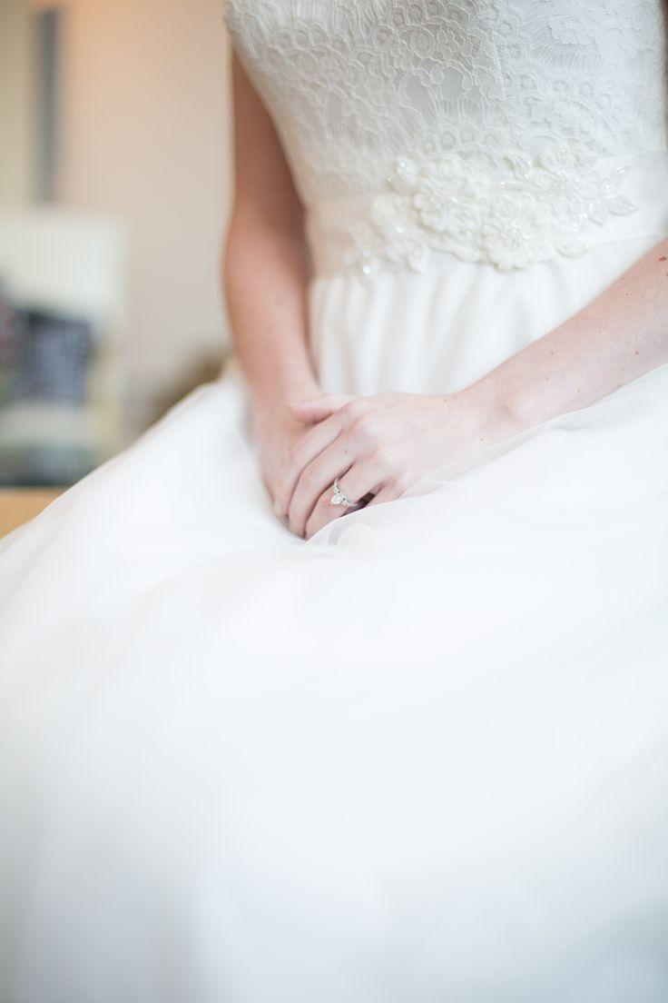 29 best Wedding @ Cleveland Rockerfeller Gardens images on Pinterest ...