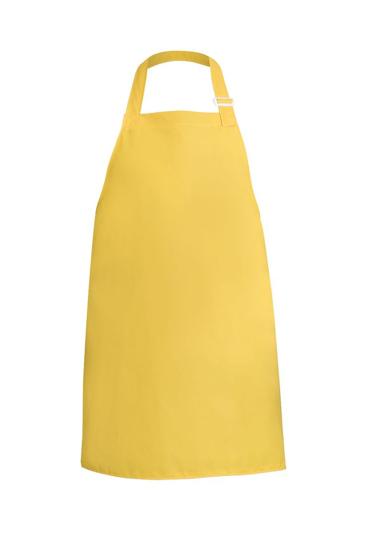 WATERPROOF APRON 80/90 Model: 119 This is a front apron with neck adjustment. The model is made of waterproof fabric called Plavitex that is resistant against fats, enzymes, against digestive juices and disinfectants. The apron conforms to EN ISO 13688 and EN 343 standards.
