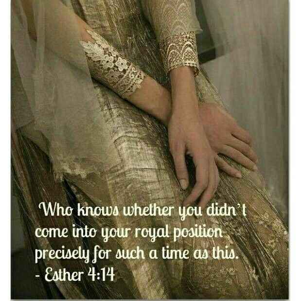 586 Best Images About Queen Esther On Pinterest
