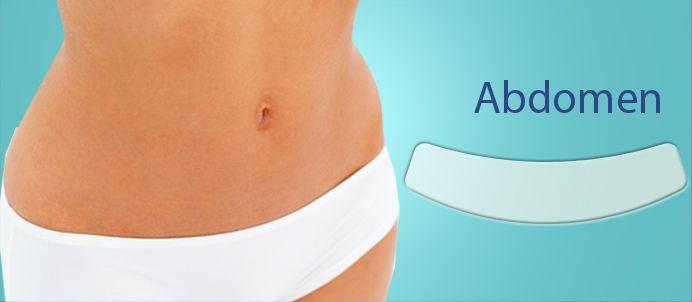NewGel+ offers silicone gel sheets designed specifically for Tummy Tuck scars.
