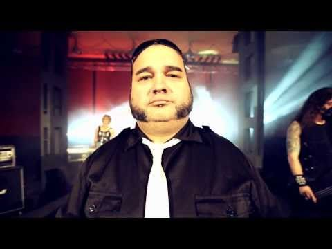 ▶ Crematory - Black Celebration [Subtitulos-Español] HD - YouTube