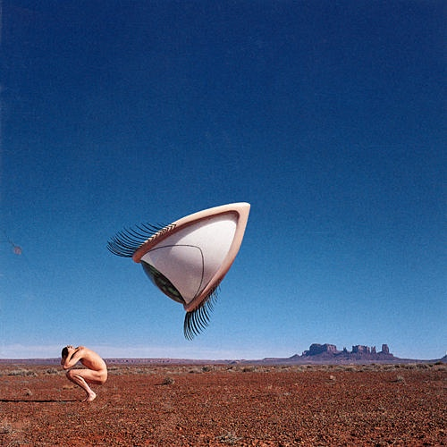 The Cranberries | Bury the Hatchet. My favourite album of theirs v