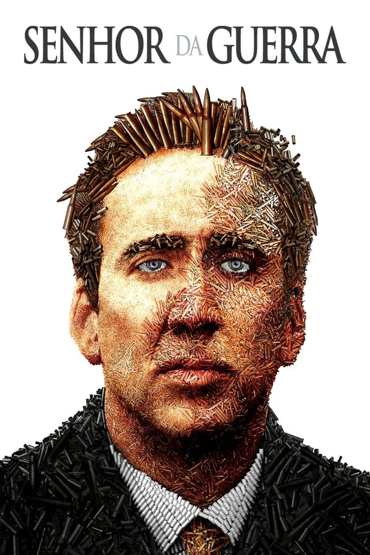 Regarder Lord of War Film complet Streaming Lord of war