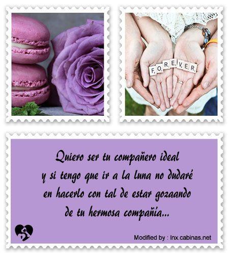 frases bonitas de amor para whatsapp,buscar bonitas frases de amor para facebook: http://lnx.cabinas.net/mensajes-de-amor-para-telefonos-celulares/