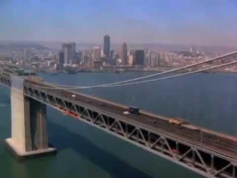 Die Straßen von San Francisco - Intro - Serienoldies - YouTube