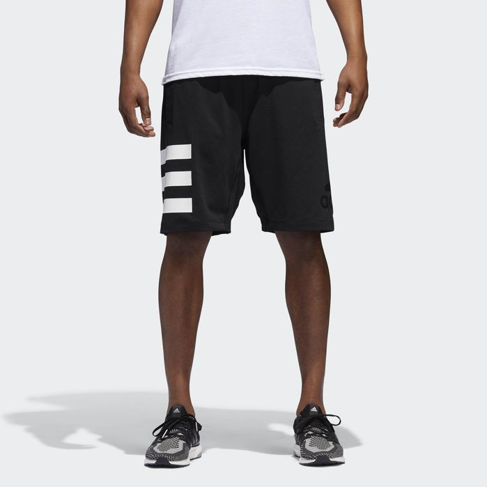 adidas shorts for gym