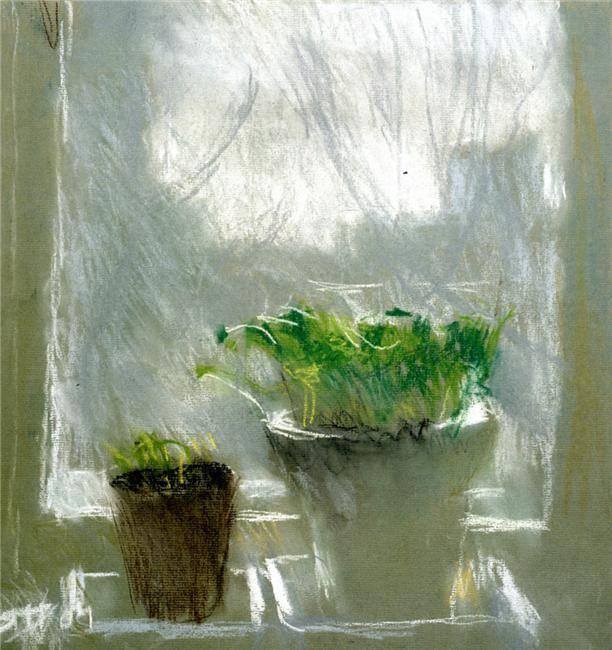 By Tatiana Yablonskaya