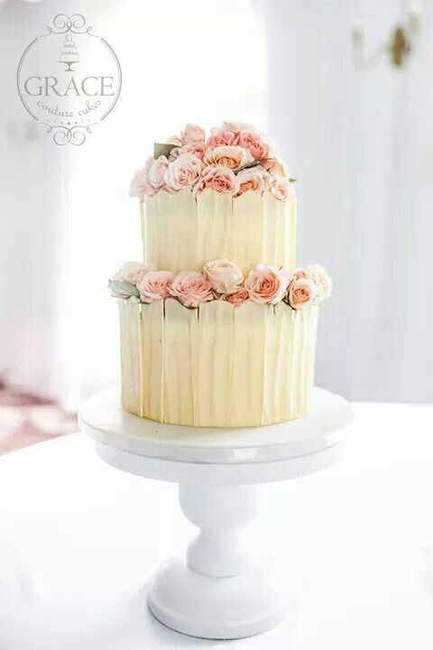 Grace Couture Cakes -lovely, absolutely amazing!!! <3