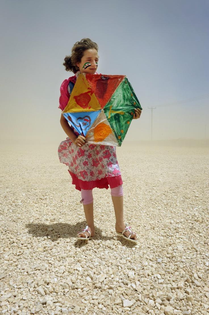 44 beste afbeeldingen over red de kinderen in syrie op for Van nederlands naar arabisch