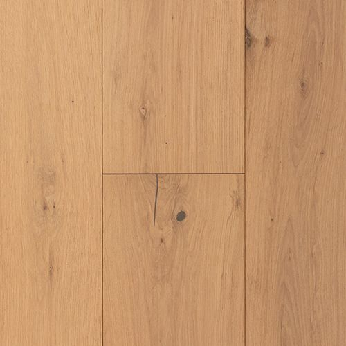 Size 2200mm X 220mm X 14mm Board Type Tongue Groove Finish 8 Super Matt Uv Robust Lacquer Species European Oak Structure 3 Engineered Timber Flooring Timber Flooring Melbourne Timber Flooring