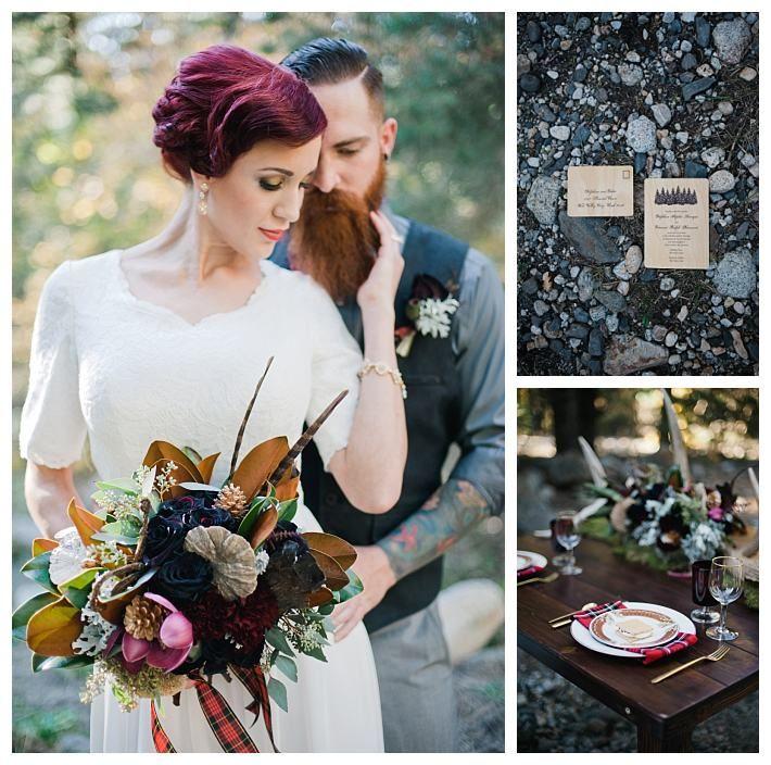 722 Best Modest Lace Wedding Dresses Images On Pinterest