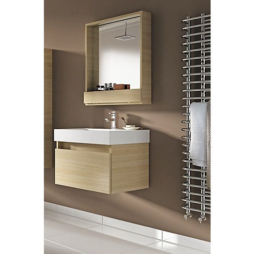 17 Best Images About Bathroom On Pinterest Grey Subway Tiles Grey Tiles And Vanity Units