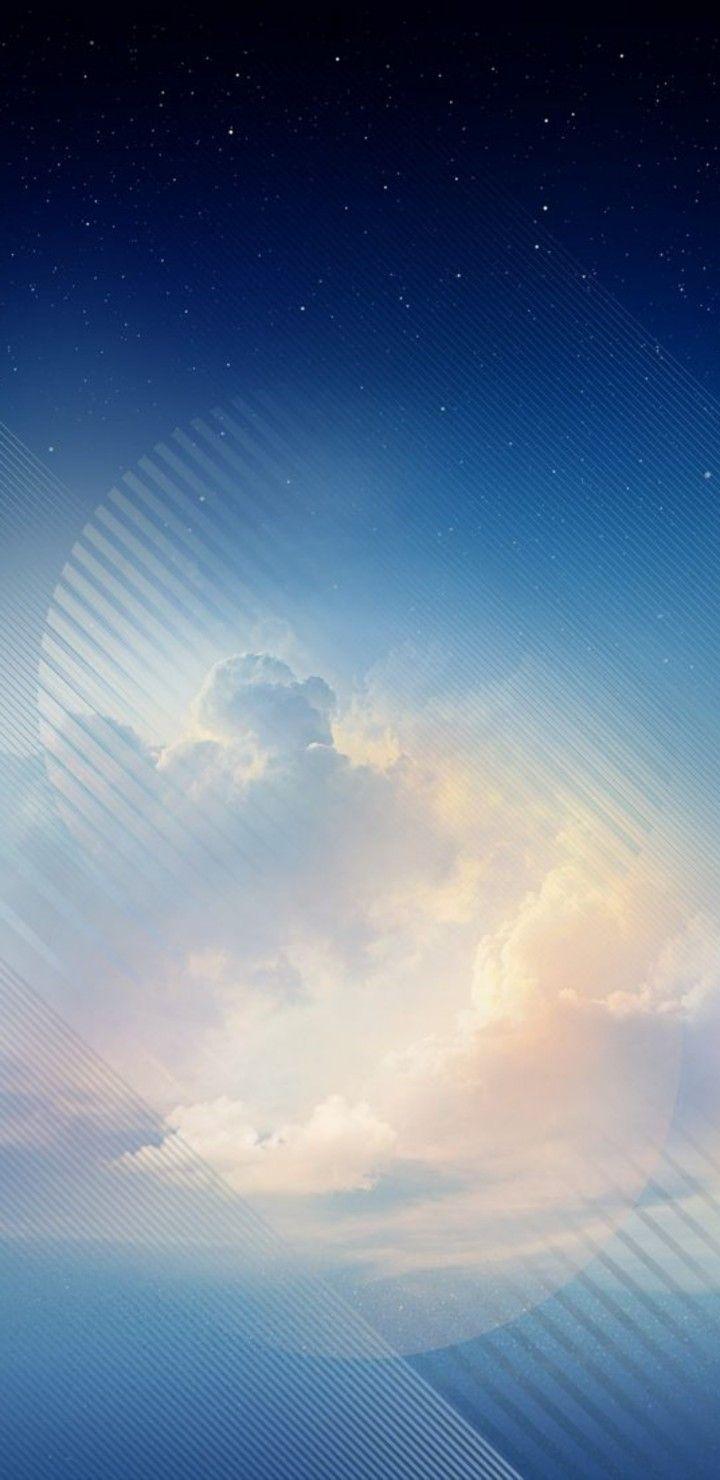 Ios 11 Iphone X Aqua Blue Sky Apple Wallpaper Iphone 8 Clean Beauty Colour Ios Minimal Apple Wallpaper Iphone Apple Wallpaper Ios 11 Wallpaper