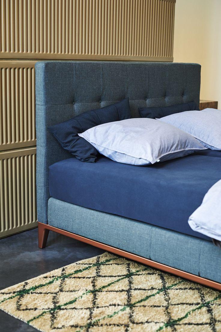 die besten 25 bett matratze ideen auf pinterest kingsize bett matratze kingsize bett designs. Black Bedroom Furniture Sets. Home Design Ideas