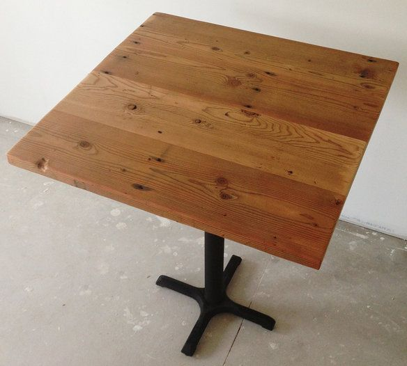 37 best landscape wooded area images on pinterest front for Reclaimed wood new york
