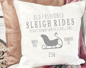 Decorative Pillow Covers and Custom Designs by LivingwithAmanda ... 8641184b6b