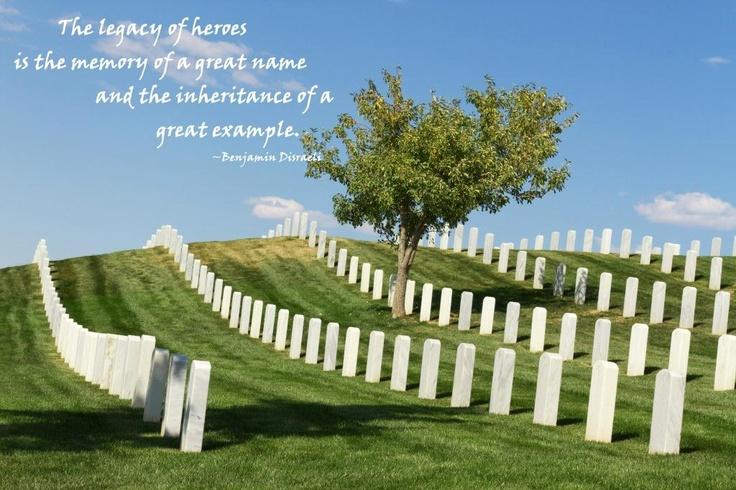 memorial day in may 2013