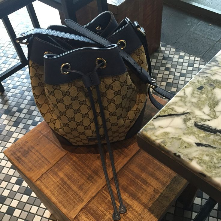 Table for 3: you, me and my it bag #quotes