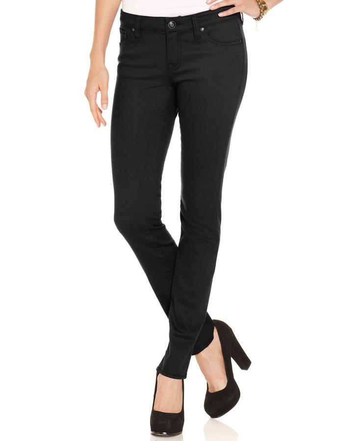 Jessica Simpson Juniors Jeans, Kiss Me Denim Leggings