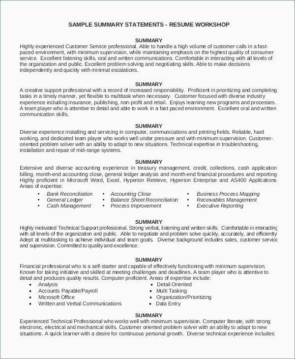 27 Skills To Write On Resume In 2020 Customer Service Resume Resume Skills Customer Service Resume Examples