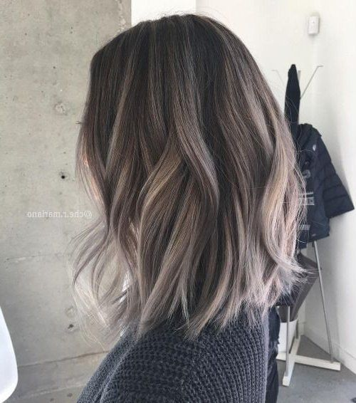 Best 25 como hacer mechas californianas ideas on pinterest corte luz como hacer - Como hacer mechas californianas en casa ...