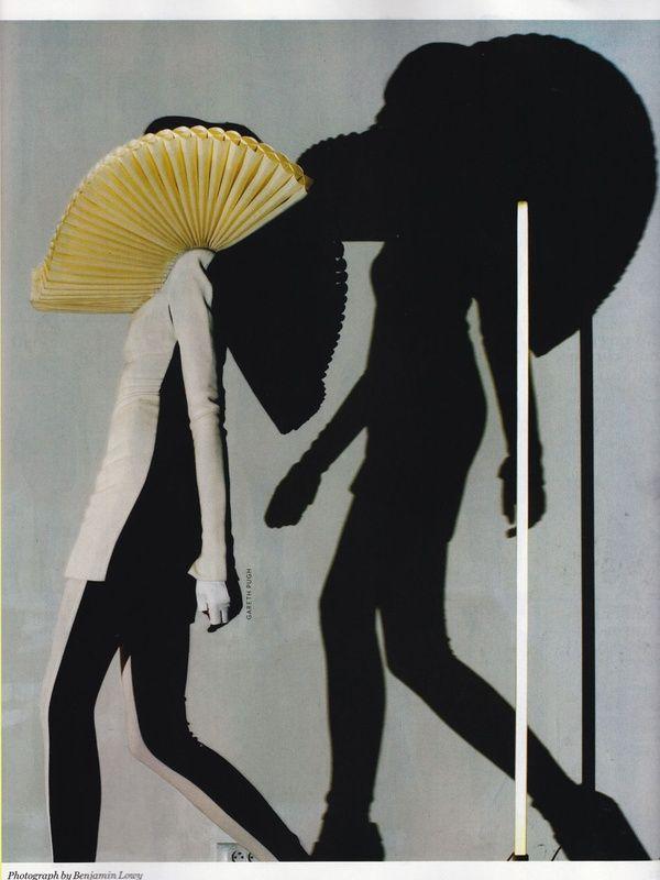 1000+ Bilder zu Love for Harlequin auf Pinterest   Gareth Pugh ...
