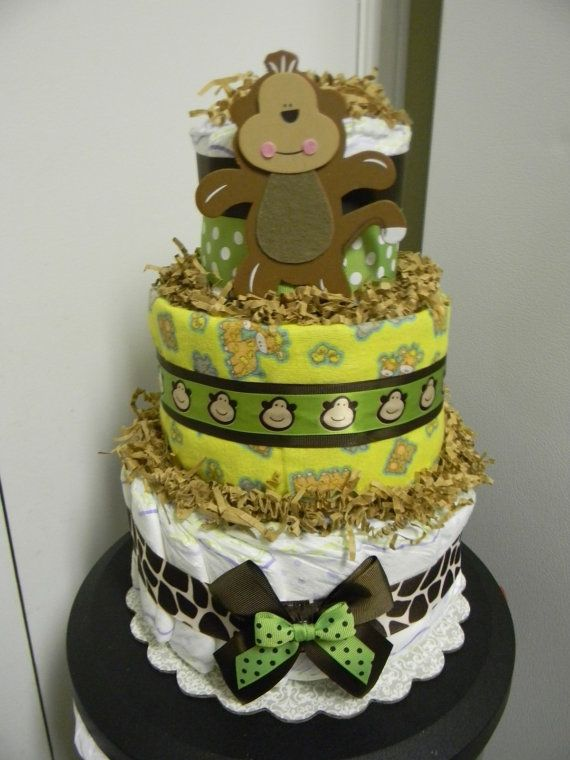 diaper cake instructions 28 best images about cake ideas on 3533