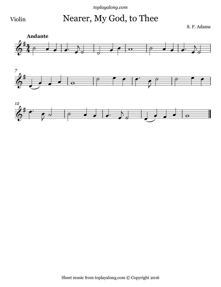 Dead Rising Mall Music Extended Essay - image 7