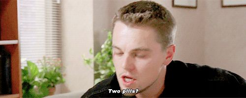 201 The Departed quotes