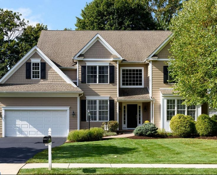 A home for sale at 104 Ceton Ct Broomall, PA 19008 in Delaware County, more info here: http://www.anthonydidonato.net/wordpress/2017/09/27/home-sale-104-ceton-ct-broomall-pa-19008-delaware-county/