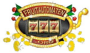 You like playing on online slots? Fruitautomaten.org has a huge collection free games.