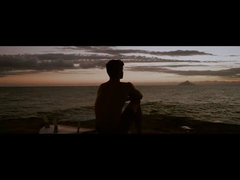 Motivační Video–Změň Svoji Mysl! - YouTube