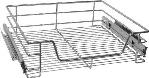 60 cm teleskop k chen regal schublade d s vertriebs gmbh. Black Bedroom Furniture Sets. Home Design Ideas