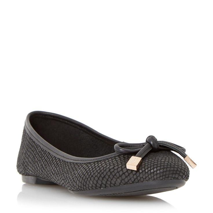 Mens Shoe In Champaign Il