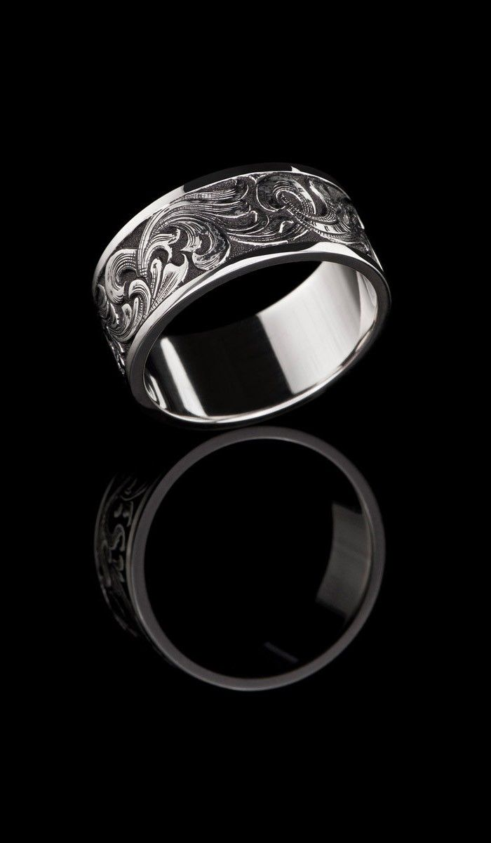 best ring images on pinterest male jewelry rings and men rings