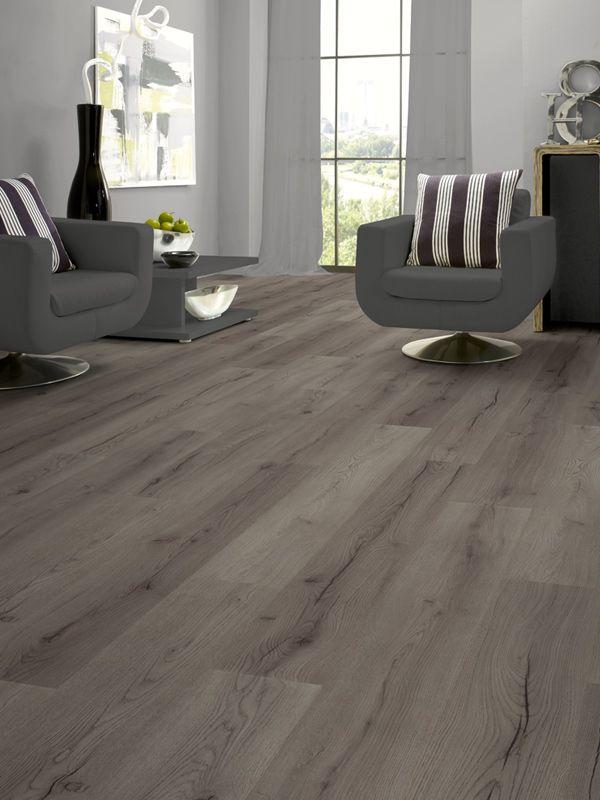 9 besten Laminat Boden Bilder auf Pinterest Fußböden, Bodenbelag - laminat wohnzimmer modern