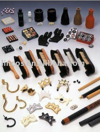 #billiard parts, #billiard accessories, #pool table parts