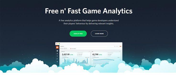 Fluxday - Conheça uma aplicação Open Source para gerenciamento de tarefas e projetos desenvolvido para Startups