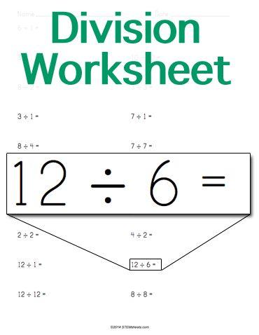 math worksheet : 128 best math stem resources images on pinterest  math stem  : Customizable Math Worksheets