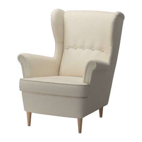 17 meilleures id es propos de fauteuils oreilles sur for Chaise assis genoux ikea