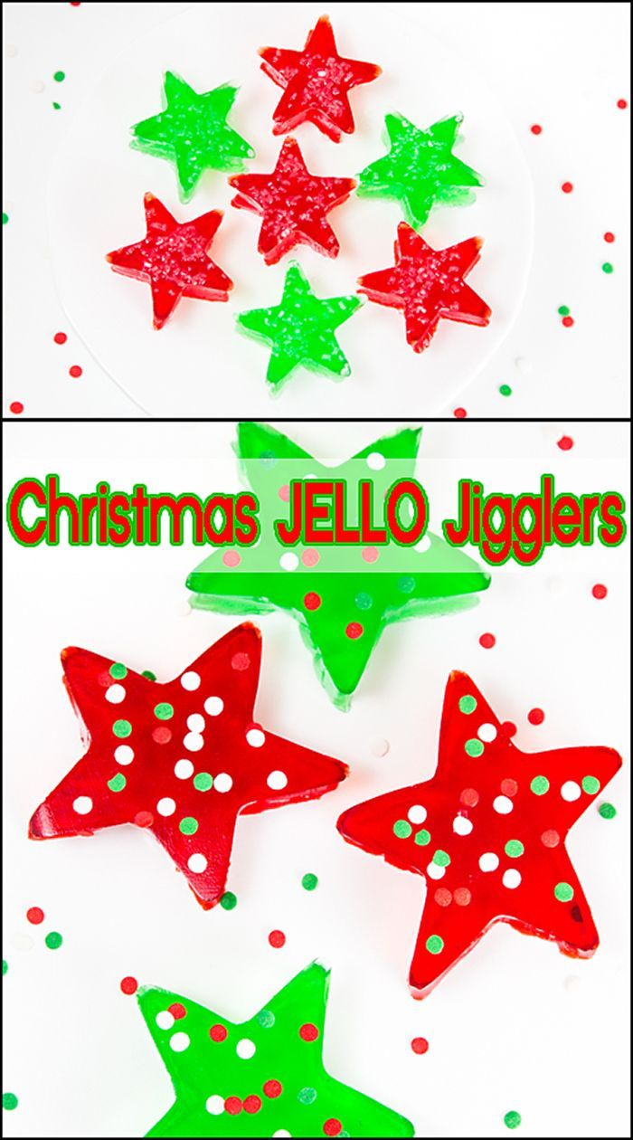 Christmas Jello Jigglers   www.joyineveryseason.com: http://www.joyineveryseason.comdesserts-2/christmas-jello-jigglers/?utm_content=buffer4fc63&utm_medium=social&utm_source=pinterest.com&utm_campaign=buffer