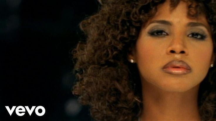 """""""Unbreak My Heart,"""" Toni Braxton.  Miss her on the music scene!  I understand her family commitments -- she is a force of nature.  Crushing vocal & emotional range."""