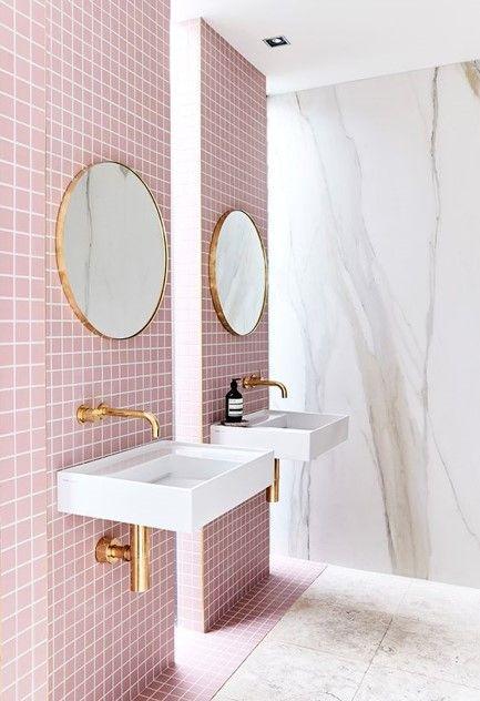 142 best Badkamer interieur images on Pinterest | Bathroom ...